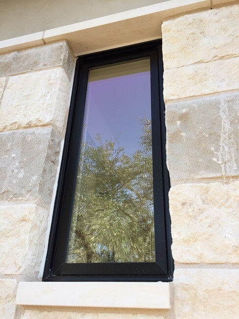 wood-casement-window