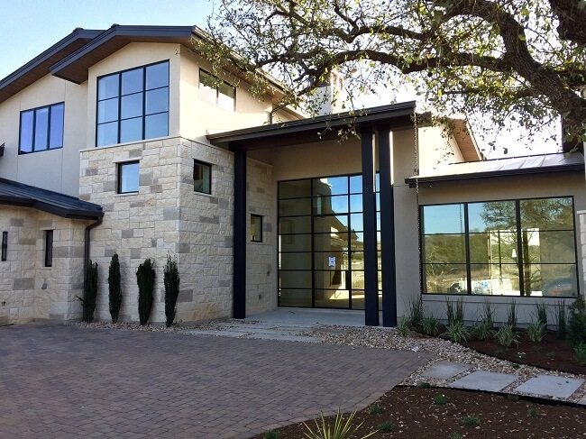 Replacement Windows And Doors Austin Tx I Pella Windows