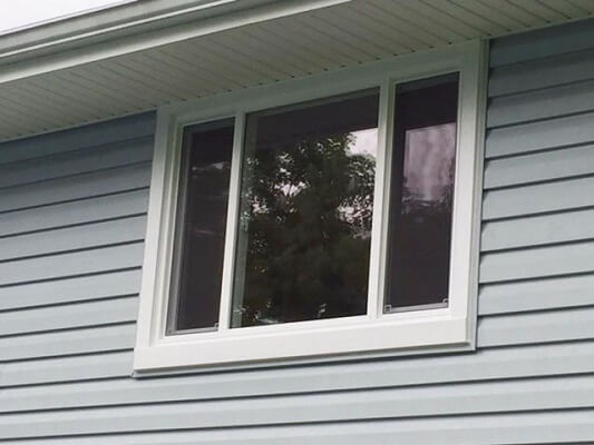 cleveland new vinyl sliding and casement windows