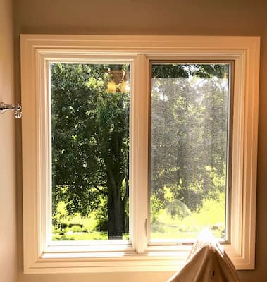 architect series traditional wood windows