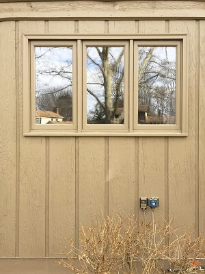 old wood casement windows in columbus