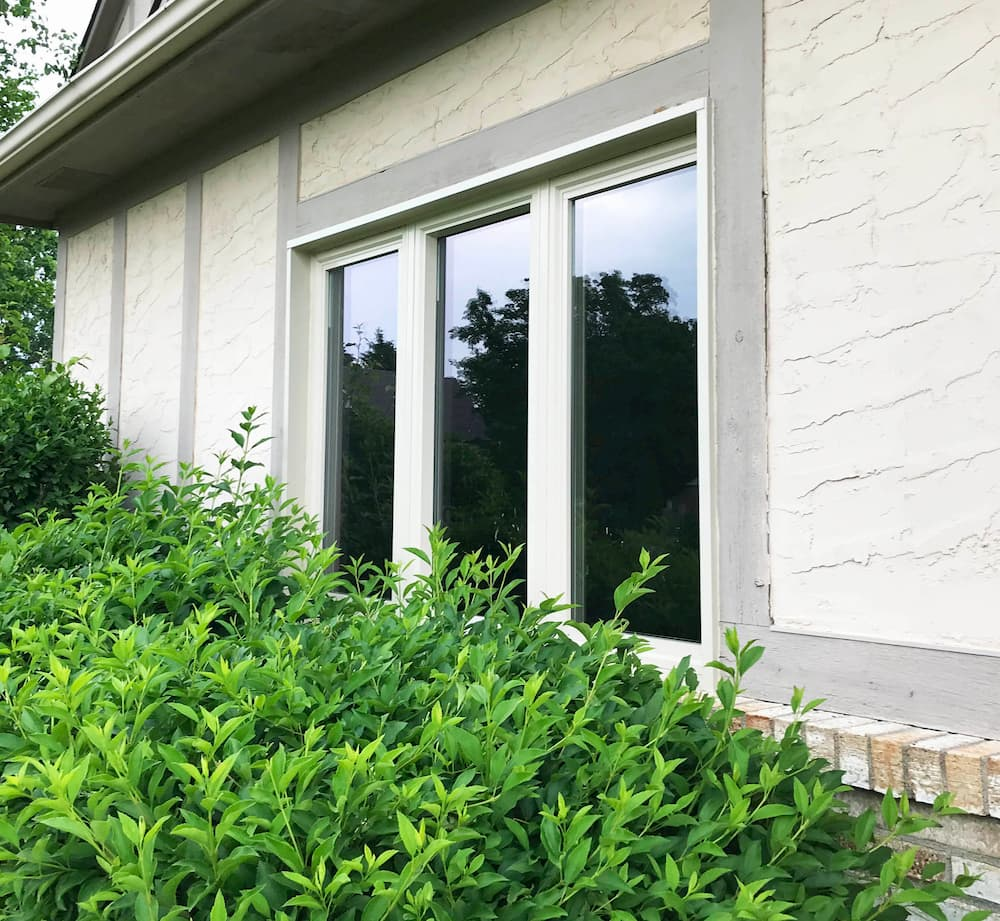 Window And Door Replacements Boost Curb Appeal Pella