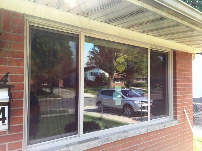 Sliding windows images buy soundproof insulated glass upvc for Replacement slider windows