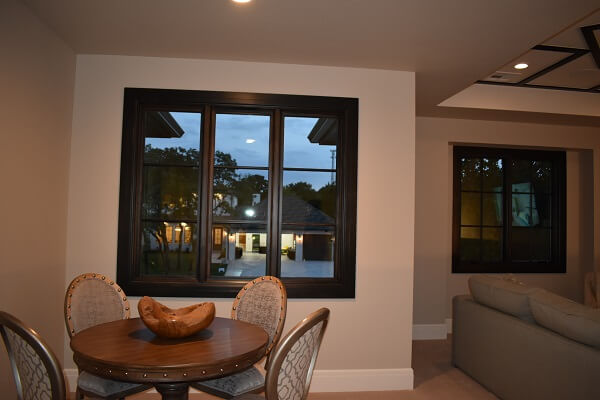 new wood windows inside image in adams kirby new construction