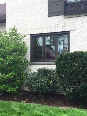 new replacement casement windows