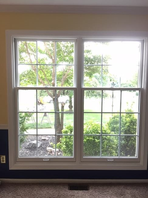 double-hung-wood-window