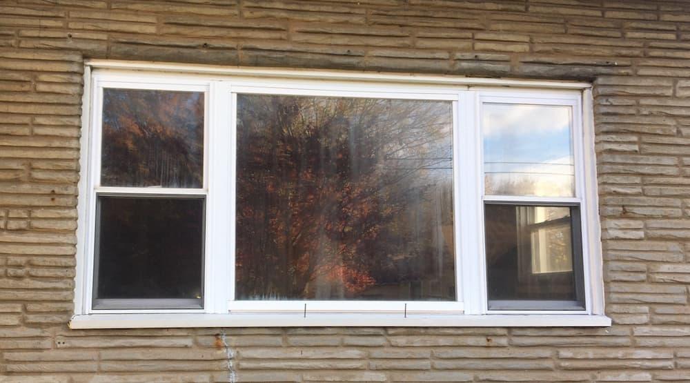 Pella 250 Series Vinyl Windows Upgrade Erie Home Pella