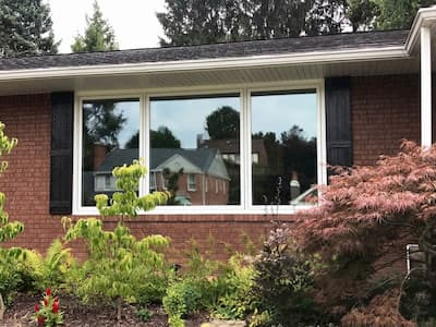lifestyle wood windows improve site lines