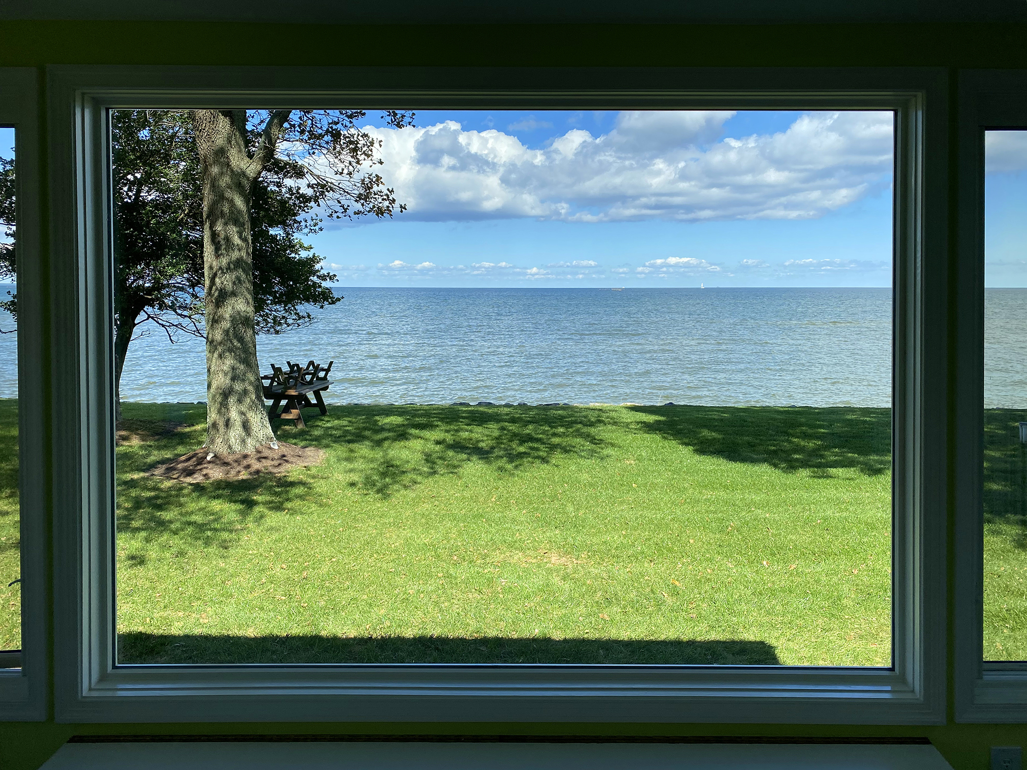 Make the Most of Your View with Lifestyle Series Windows