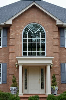 Architect Series Replacement Windows Provide Whole-Home Transformation