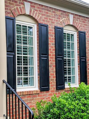 Lifestyle Series Windows Update Midlothian Home