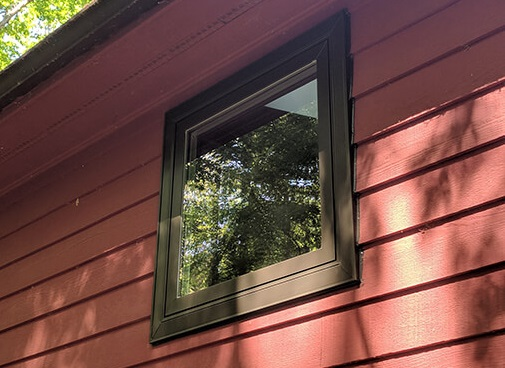 Mineral, Virginia Casement Window Replacement