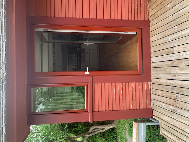 west salem patio door after