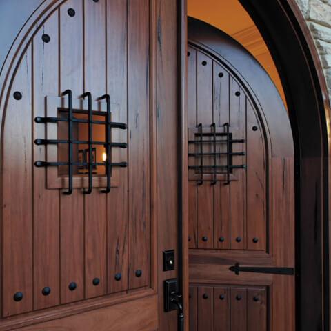 Window And Door Replacement Dallas Texas Pella Windows