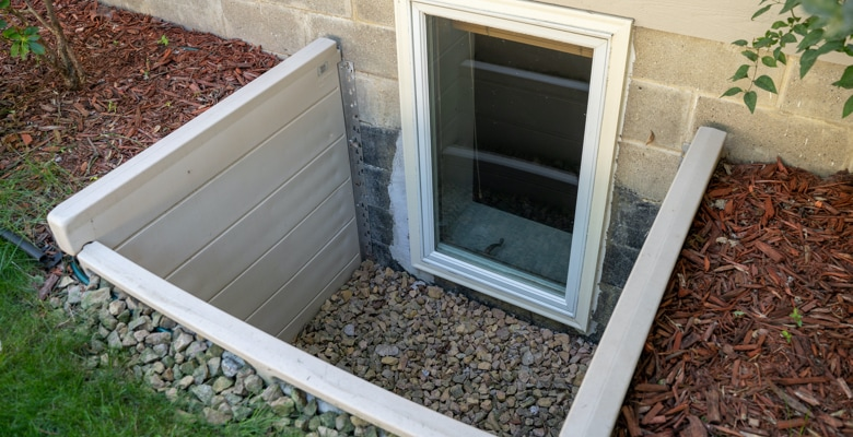 What Are Egress Windows Pella Branch, How Much To Replace One Basement Window