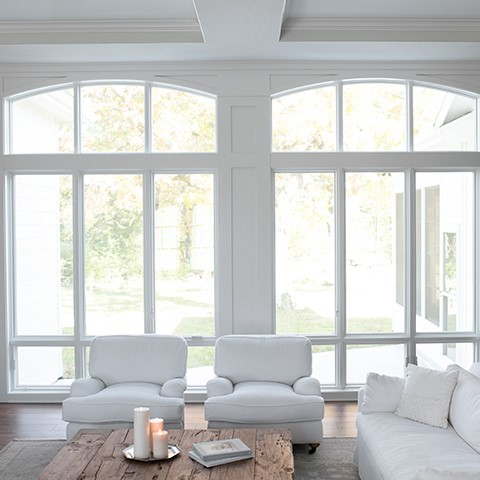 Detroit Fiberglass Windows