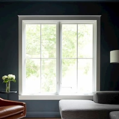 Pittsburgh Casement Windows