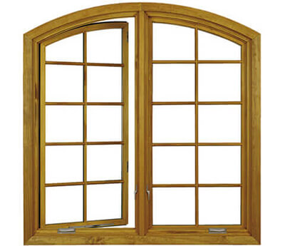 pella replacement windows specialty window