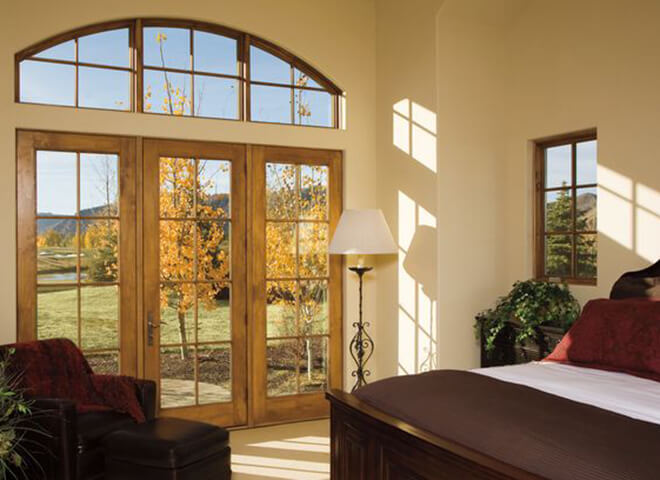 Replacement Specialty Windows Local Pella Branch