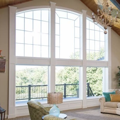Cleveland Vinyl Windows