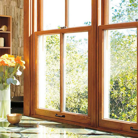 Window And Door Replacement Detroit Michigan Pella Windows
